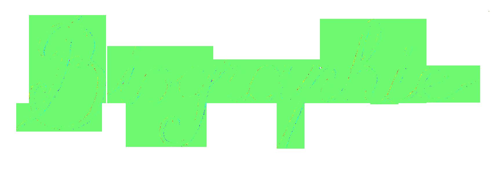 BIOGRAPHIE vert
